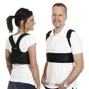 rygg hållning hjälpmedel